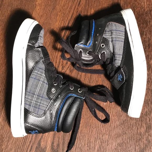 Original Penguin Shoes | 33 Original